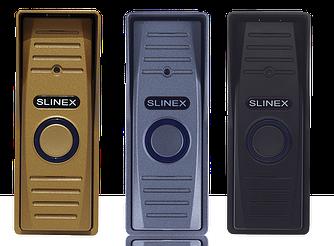 Виклична  панель Slinex ML-15HD