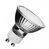 Лампа  WATC 50W GU10 220V