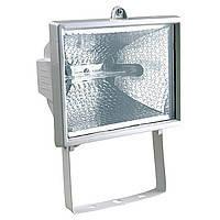Прожектор WATC WT361  150W білий без датч.