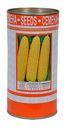 Семена кукурузы Спокуса F1 500 г, Vitas
