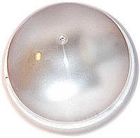 """Світильник настінний LED (ДИОДНЫЙ 12 Вт) """"МАТОВИЙ"""" ТМ """"LOGA light""""(10шт в ящ)"""