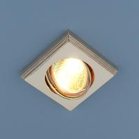 Світильник точковий 105 A PC/N MR16 АсКО