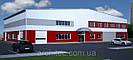 Проектирование промышленных зданий и сооружений, фото 5