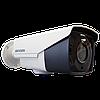 2.0 Мп Turbo HD відеокамера DS-2CE16D7T-IT3Z (2.8-12мм)