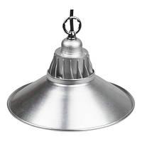 Светильник купольный LED (Highbay) 43w 6400K IP 20 (LHB-43C)