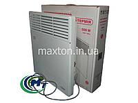 Электроконвектор Термия ЭВНА-0,5 кВт (мш) настенный