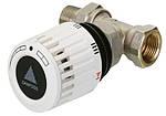 Терморегуляторы для отопления