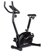 Велотренажер Hop-Sport (HS-2080)