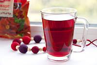 Акция «Праздничное чаепитие с Ярмириной» 7-9 августа 2014