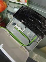 Озонатор Тяньши - прибор для очистки воды, овощей и фруктов., фото 3