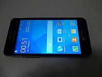 f09774dc192f2 Мобильный Телефон Samsung E1272 — Купить Недорого у Проверенных ...