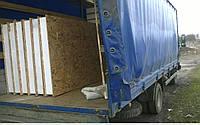 Грузоперевозкии 5-ти тонник. Длина кузова 6 метров 220 грн.