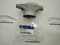 Опора передних стоек Kia Ceed 2006-2011-, Киа Сид, Elantra 2006-, Эланра задняя (Hyudai)