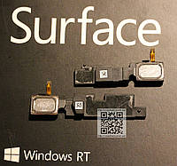 Динамики L+R для планшета Microsoft Surface RT 32GB (9HR-00016)