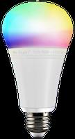 Смарт лампы