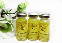 Концентрат Zena с коэнзимом Q10, коллагеном и гиалуроновой кислотой, Канада, 10 мл., фото 1