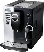 Кофемашина HILTON KА 5422 (Full Automatic)