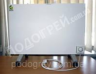 Нагревательная панель ENSA C500 (напольная, на ножках)
