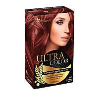 Гель-краска для волос Ultra Color 345-2018012