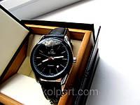 Мужские кварцевые часы Omega под Rolex, наручные часы купить