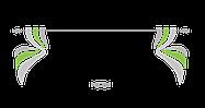 """Интернет-магазин штор, постельного белья """"Текстиль Групп"""""""