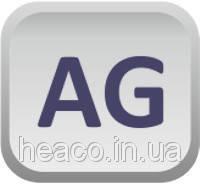 """Модуль """"Мультигаз"""" с определением концентрации кислорода Heaco (Великобритания)"""