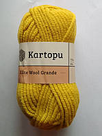 Kartopu Elite Wool Grande 1321