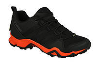 Мужские кроссовки Adidas Terrex AX2R Gore-Tex CP9680