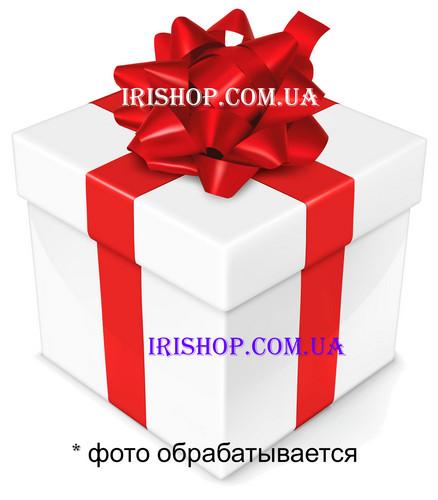 Книжка-іграшка на ялинку: Подарунки для Дідуся Мороза