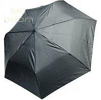 Зонт мужской  DOPPLER  7202167P-2