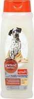 Hartz Groomer\'s Best Oatmeal Shampoo- шампунь с овсом для проблемной кожи собак 532 мл