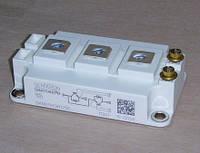 SKM200GB125D —  IGBT модуль Semikron