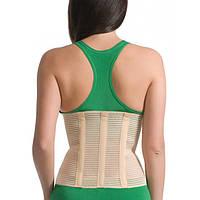 Бандаж лечебно-профилактический 4001 Med textile