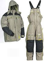 406006-XXXL Зимний костюм NORFIN Polar (-40°) АКЦИЯ!!!!!