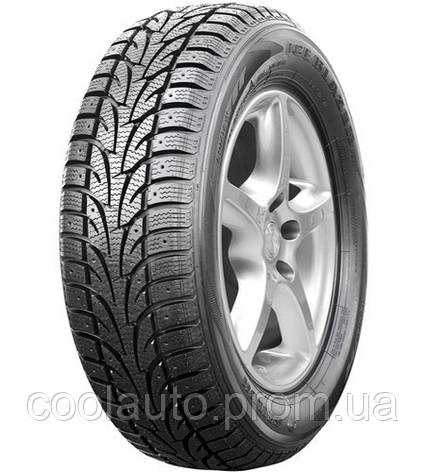 Шины Sailun Ice Blazer WST1 245/45 R18 100H XL, фото 2