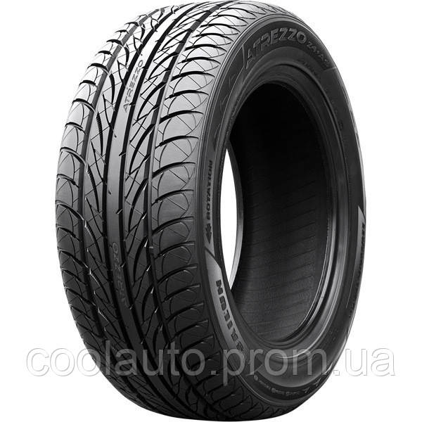 Шины Sailun Atrezzo Z4 AS 215/60 R16 99H