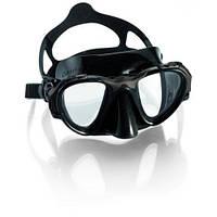 Как выбрать маску для подводной охоты, плавания, ныряния, дайвинга новичку