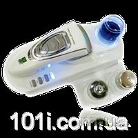 Оптико-диагностическое оборудование с ПО