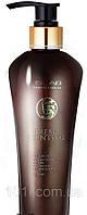 Бальзам для свежести натуральных волос Fresn Control conditioner T-LAB  Professional  NEW, 250 мл. 53037
