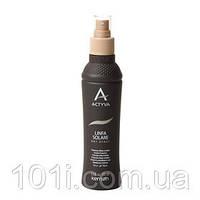Спрей для защиты волос KEMON LINFA  SOLARE, 150 мл. 29618