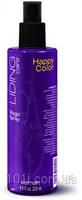 Спрей для окрашенных волос KEMON LIDING  Color, 200 мл. 290