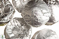 Чай Шу пуэр (Шу Пу Эр) Юньнань с жасмином, миниточа