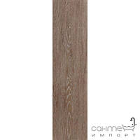 Керамогранит Cisa Ceramiche Плитка для пола керамогранит Cisa MY WOOD NUT LAPP 0800833