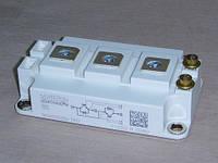 SKM200GB128D —  IGBT модуль Semikron