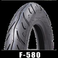 Шина 3.00-8 F-580 Cascen TL