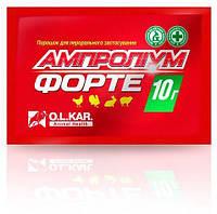 Ампролиум форте 30%, 10 г, O.L.KAR. (Олкар)