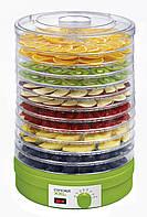 Сушилка для фруктов Concept SO-1025 *