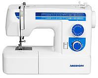 Швейная машинка Medion MD17187 *