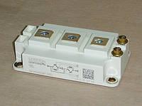 SKM300GB126D —  IGBT модуль Semikron, фото 1