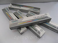 Наногибридный рентгенконтрастный Nexcomp шпр. 4гр.